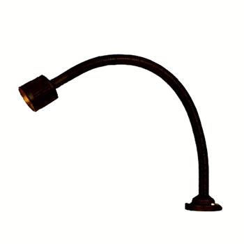 银星 LED工作灯,JC35AL-1螺钉 24V 3W 单位:个