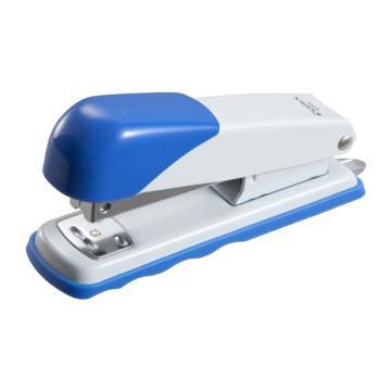 齐心 订书机, 耐用商务  B2994 单位:个
