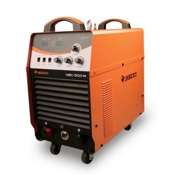 NBC-500(N308)工业型气体保护电焊机二氧化碳气保焊机,深圳佳士,IGBT模块