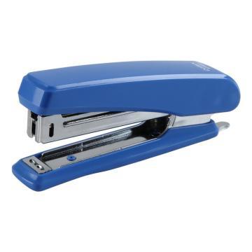 齊心 訂書機, 強力耐用(10#)B2992 單位:個