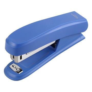齐心 订书机, 舒适便携(10#)B2983,颜色随机 单位:个(售完为止)
