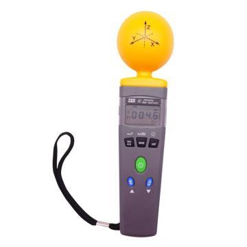 泰仕/TES 电磁辐射检测仪,TES-92