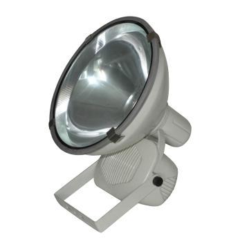 景天照明 JT-ZT6900C防水防尘防震投光灯,1000W金卤灯