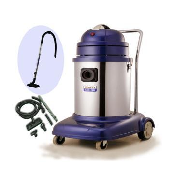 爱威无尘室专用吸尘器,LRC-30