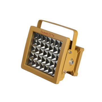 景天照明 JT-GCD615防爆固态照明灯,50W LED
