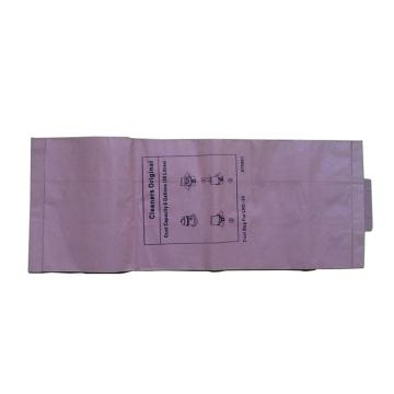 爱威专用集尘袋,配LRC-30