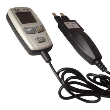 电流测试仪,华盛昌 专业汽车电流测试器,CF-08
