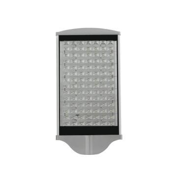 景天照明 JT-NLC9630B LED道路灯,60W 白光 匹配灯杆φ60mm 不含灯杆