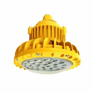 正辉 LED防爆泛光灯,BLC6237-L50LED光源50W 单位:个