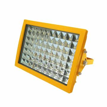 正辉LED防爆泛光灯BLC6250-L100LED光源100W