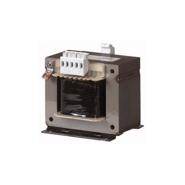 伊顿穆勒Moeller 单相变压器,STN1.0(*/*)(690/220)
