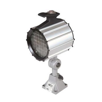 银星 IP65机床工作灯,卤钨灯 JC36A 螺栓24V 50W,单位:个