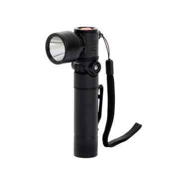 大地之光 DDZG-BN001 LED弯头工作灯,3W 单位:个