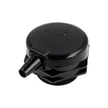 欧姆龙 电极保持器,PS-3S