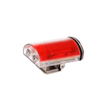 大地之光 DDZG-BE006 LED方位灯 白光 单位:个