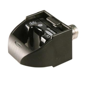 邦纳BANNER 光电传感器 OTBVR81QD