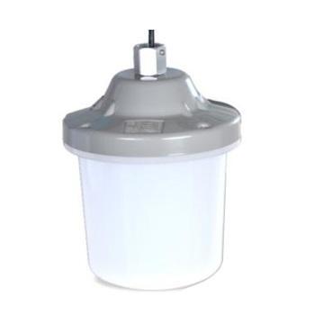 大地之光 LED平台灯,45W 白光,DDZG-AN111-45,单位:个