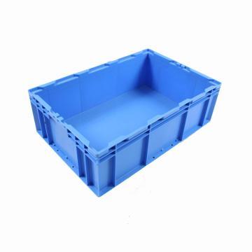 迅盛 HP箱,蓝色,内尺寸:330*235*100,外尺寸:365*275*110
