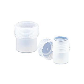 BRAND样品罐,PFA材质,90ml,含GL 56旋盖