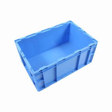迅盛 HP箱,蓝色,内尺寸:508*322*247,外尺寸:550*365*260(同ECX187)