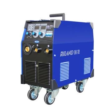 瑞凌一体式CO2/MAG气体保护焊机,NBC 300GW