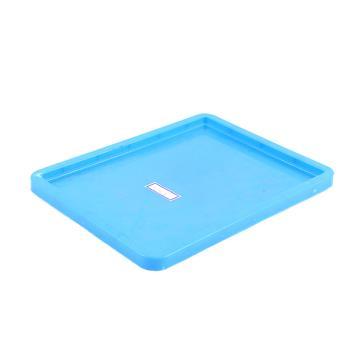迅盛 箱蓋,藍色,尺寸:330*250