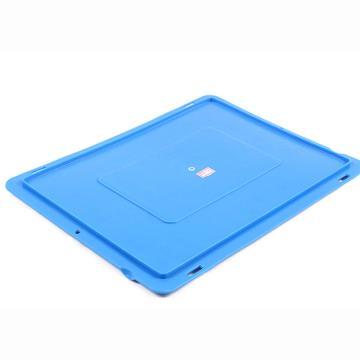 迅盛 箱蓋,藍色,尺寸:400*300