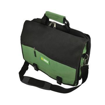 帆布工具背包 W41907