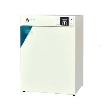 精宏 隔水式恒温培养箱,GNP-9050