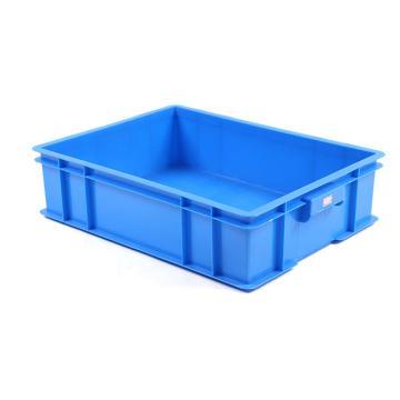 迅盛 仪表箱系列,蓝色,内尺寸:460*345*120,外尺寸:500*379*128