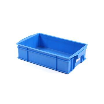 迅盛 仪表箱系列,蓝色,内尺寸:345*215*90,外尺寸:390*240*100