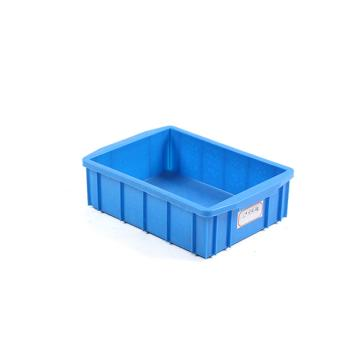 仪表箱系列,蓝色,内尺寸:218*165*70,外尺寸:255*180*78