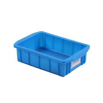 迅盛 儀表箱系列,藍色,內尺寸:155*110*50,外尺寸:176*123*55