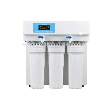 和泰Hitech Basic-RO反渗透纯水机,Basic-RO15-IT