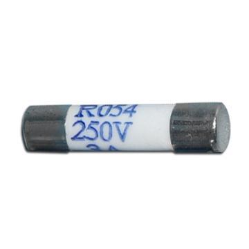 茗熔 熔断器,RO54 2A