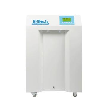Hitech Medium-1600纯水/超纯水机,Medium-1600Q