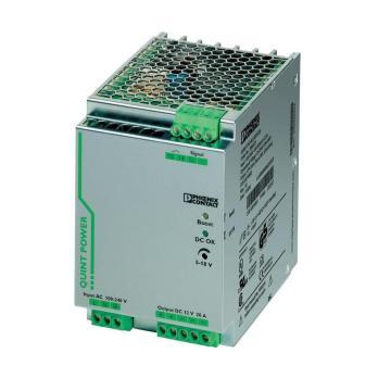 菲尼克斯 电源 QUINT-PS/1AC/24DC/20-2866776