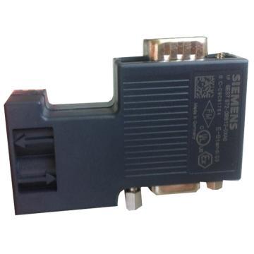 西门子/SIEMENS  6ES7972-0BB52-0XA0连接器