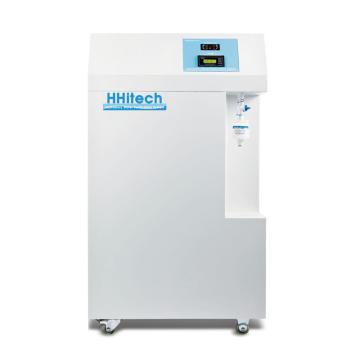 和泰Hitech Medium-RO反渗透纯水机,Medium-RO800