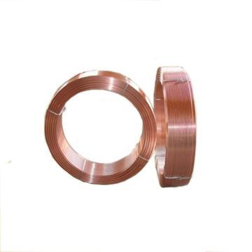 金桥埋弧焊丝,H08MNA(锰)/φ4.0,25kg/盘