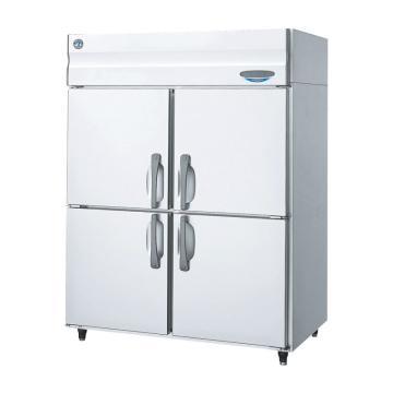 风冷立式冷冻柜(H系列),星崎,HFE-147B-CHD,-7~-25℃,有效内部容积1205L,1400*800*1990mm