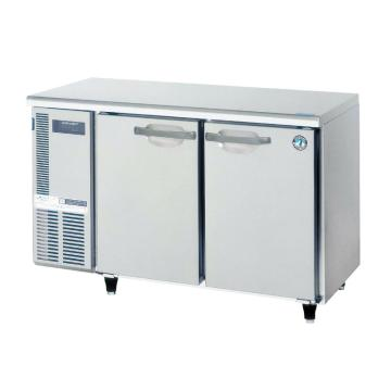 平台式深型冷藏柜(H系列),星崎,RTC-120SDA,-6~12℃,有效内部容积301L,1200*750*800mm