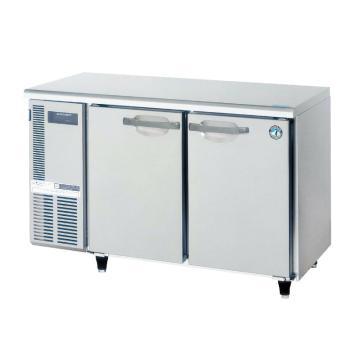 平台式深型冷冻柜(H系列),星崎,FTC-120SDA,-7~-25℃,有效内部容积301L,1200*750*800mm
