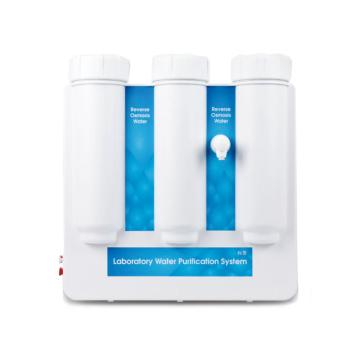 Smart-RO反渗透纯水机,Smart-RO15