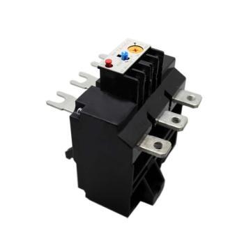 富士 热过载继电器,TR-N6/3 85-125A