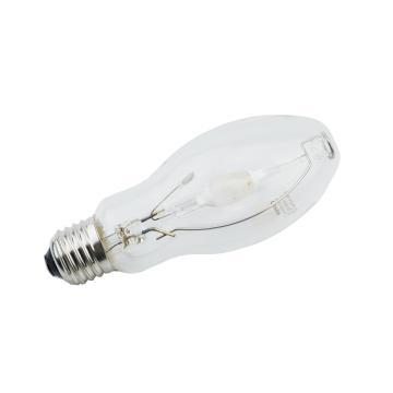 欧司朗 透明美标石英金卤灯HQI-E 150W/N E27 O-D中性光