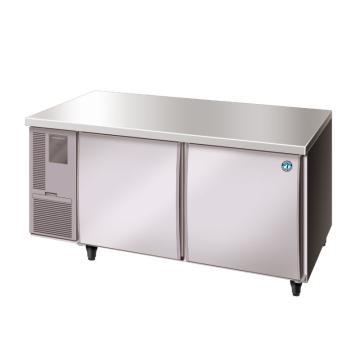 平台式深型冷冻柜(M系列),星崎,FTC-150MDA,-7~-23℃,有效内部容积420L,1500*750*800mm