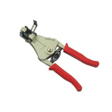 自动剥线钳,C型,E5813