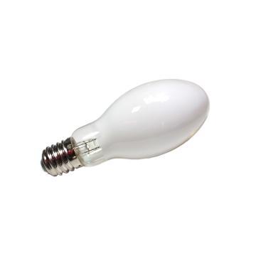 欧司朗 高压汞灯,HQL 80W E27 40X1 O-D 中性光4200K 单位:个
