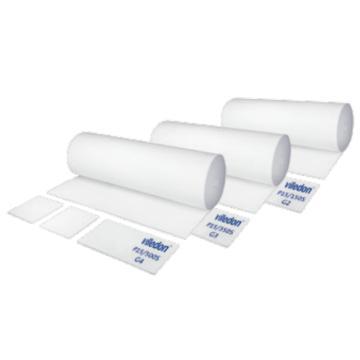 P15系列超耐用滤棉,科德宝,P15/500S,G4级别,长20m*宽2m*厚20mm